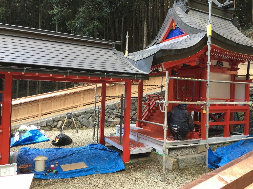 丹生神社 (4)