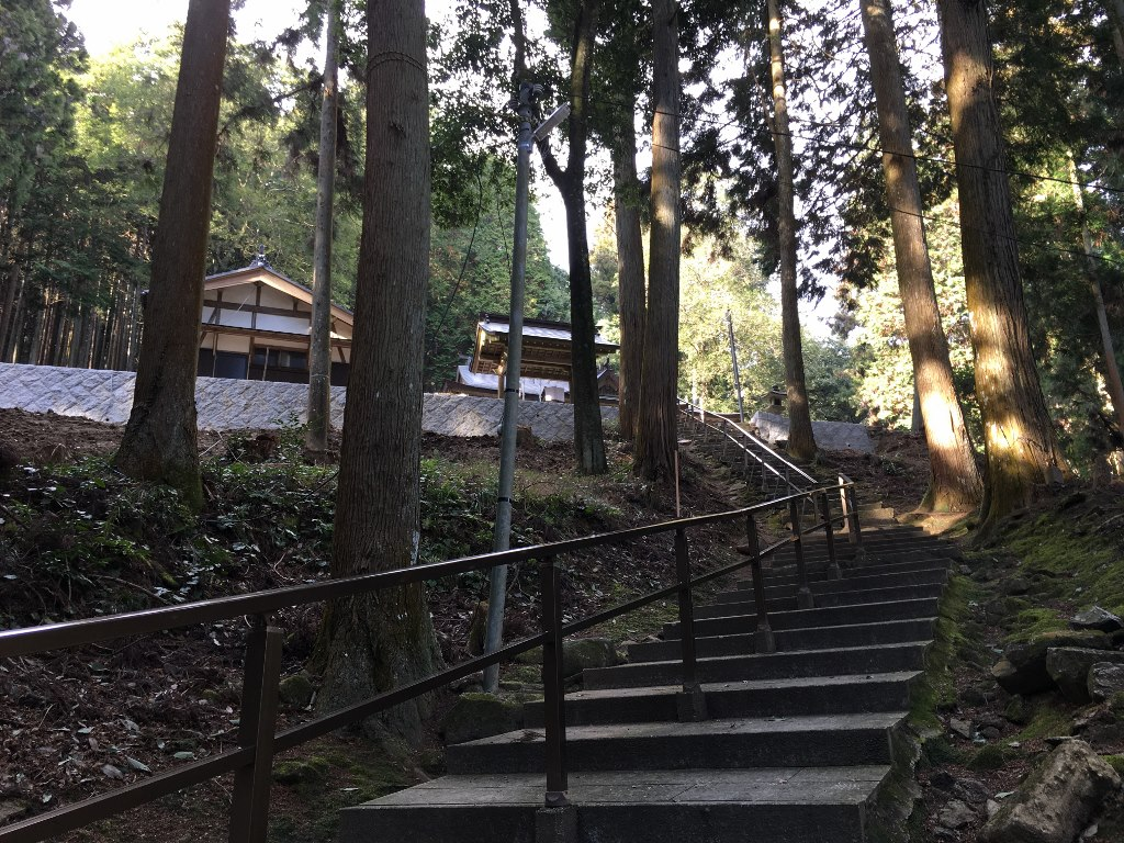 丹生神社 (16)
