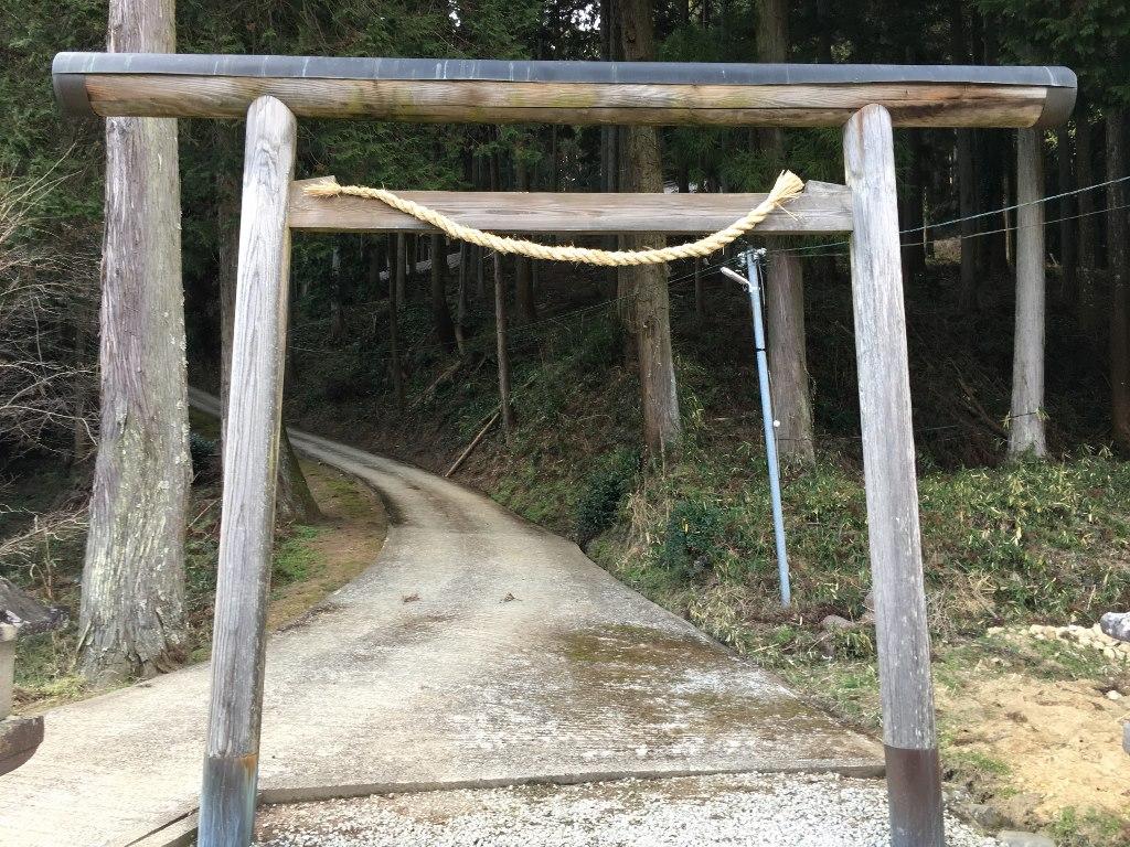 丹生神社 (20)