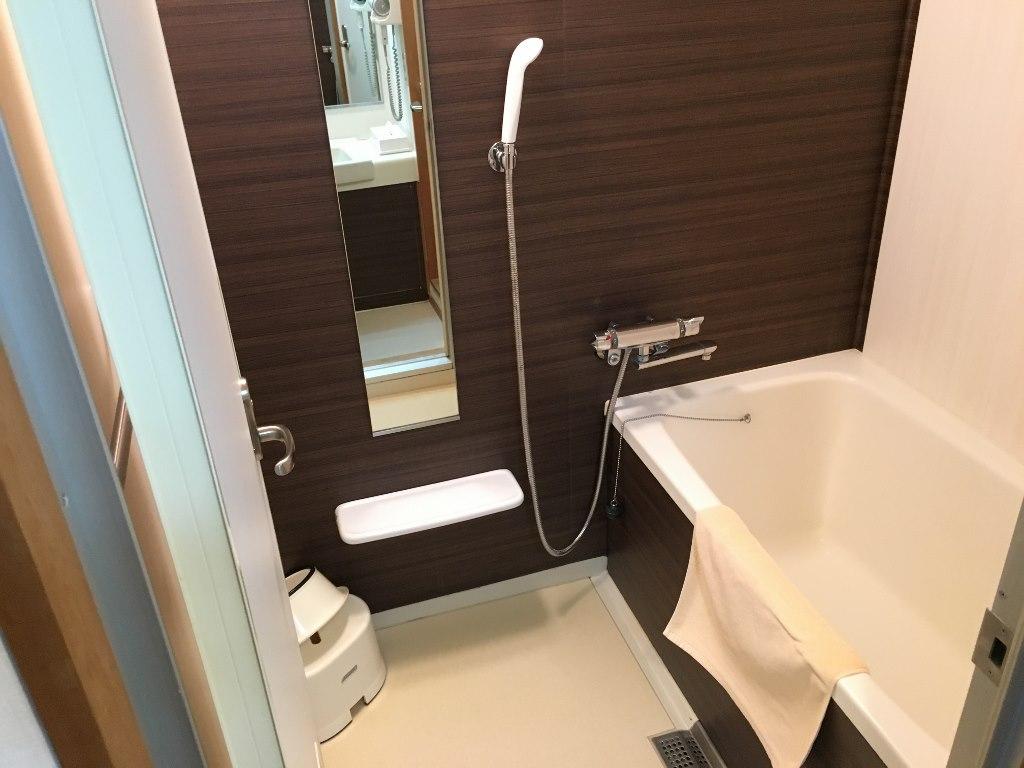 橿原観光ホテル (13)