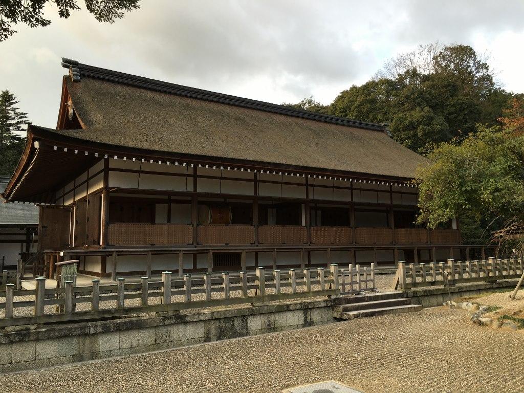 橿原神宮 (16)
