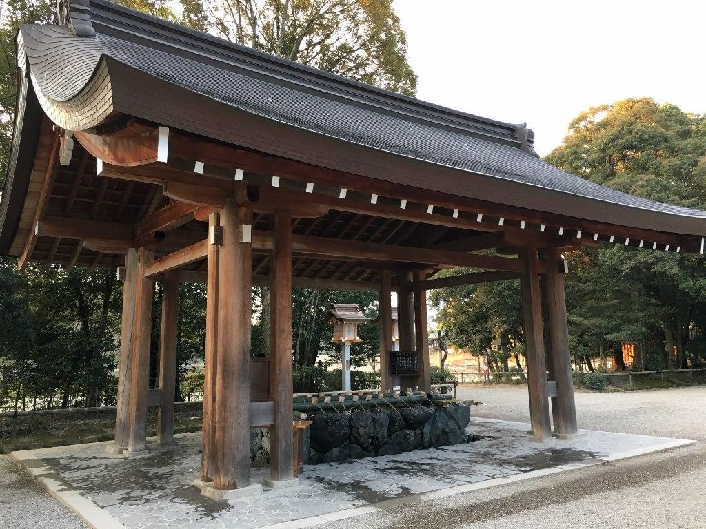 橿原神宮 (42)