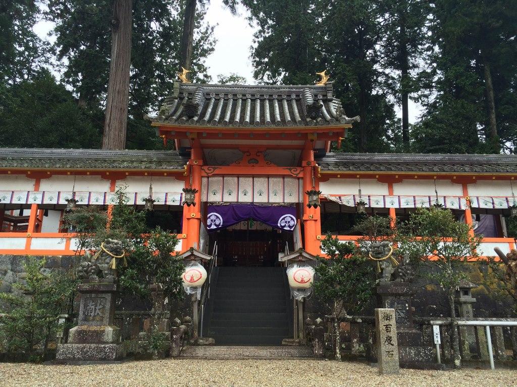 墨坂神社5