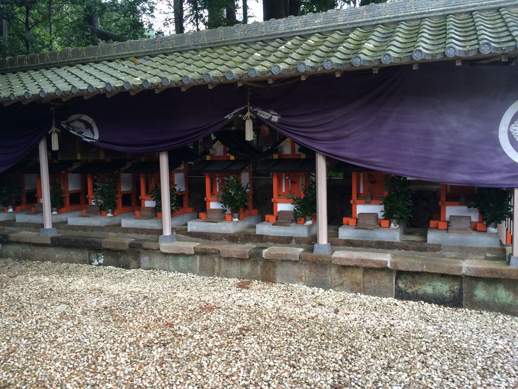 墨坂神社7