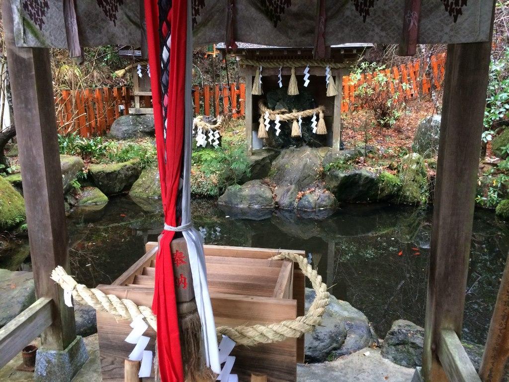 墨坂神社10