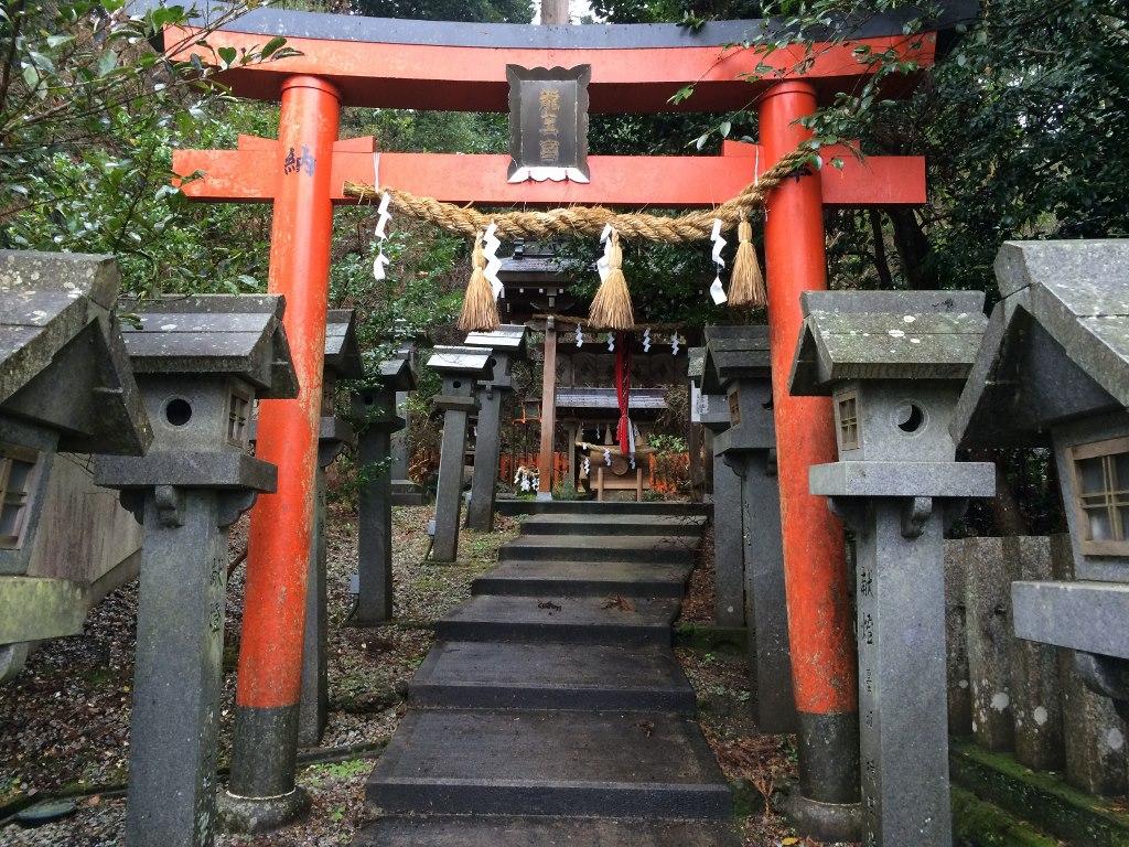 墨坂神社9