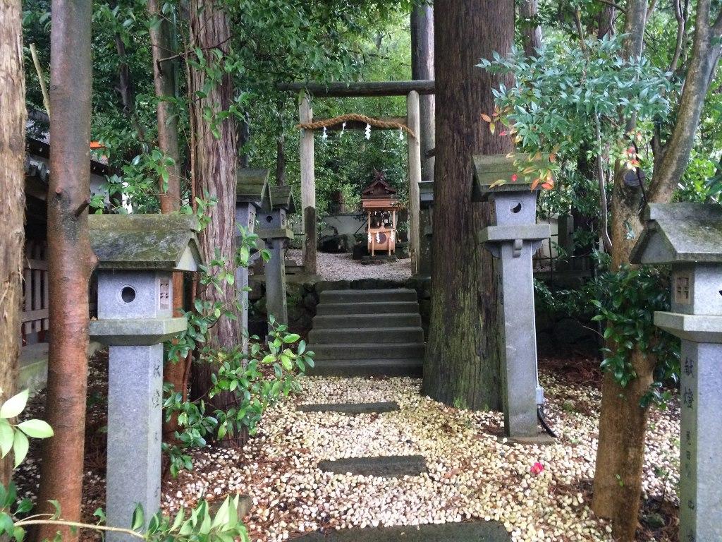 墨坂神社8