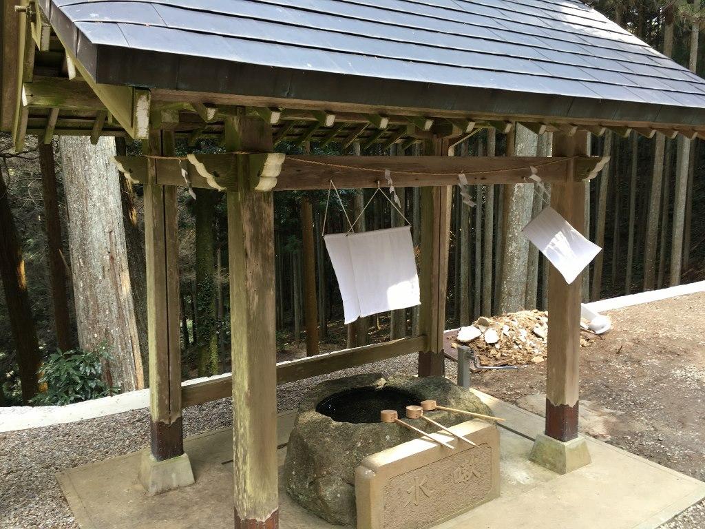 丹生神社 (8)