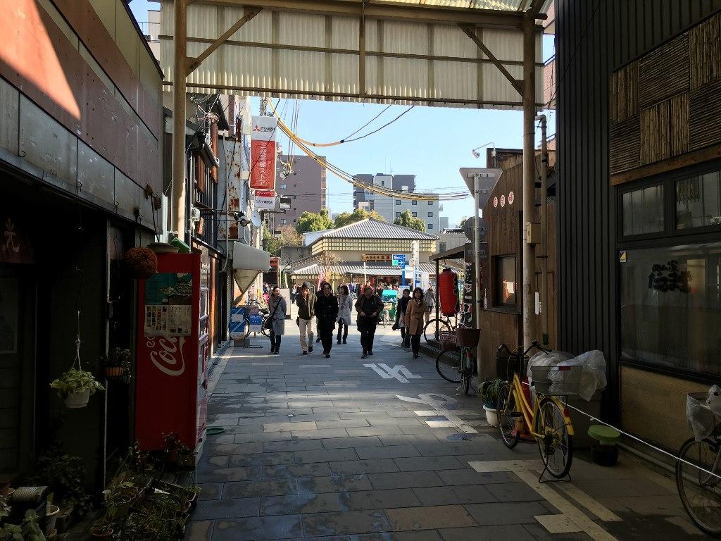 大阪天満宮 (13)