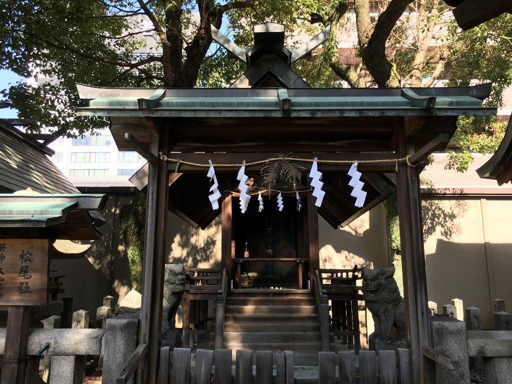 大阪天満宮 (90)
