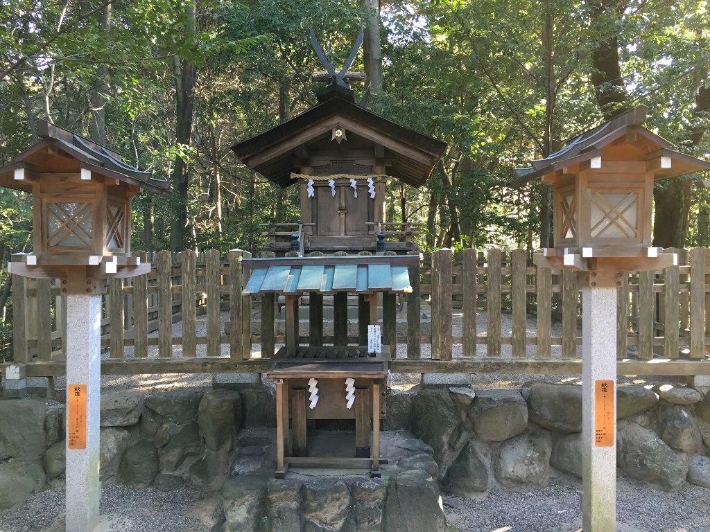 大神神社 (79)