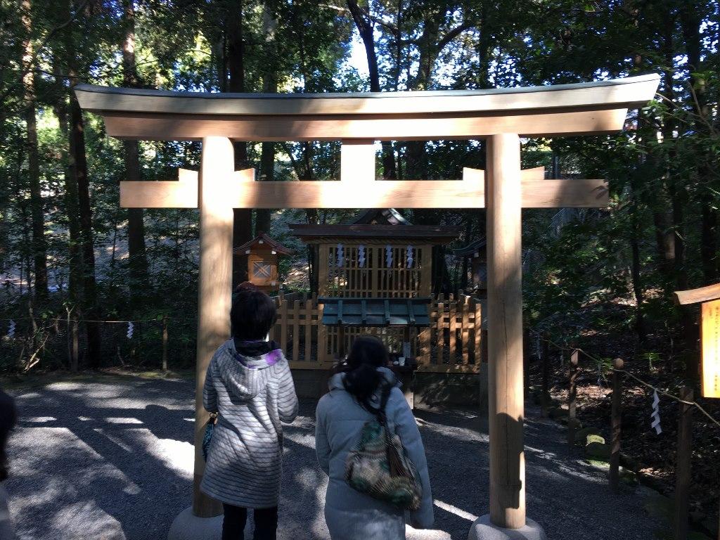 大神神社1 (10)