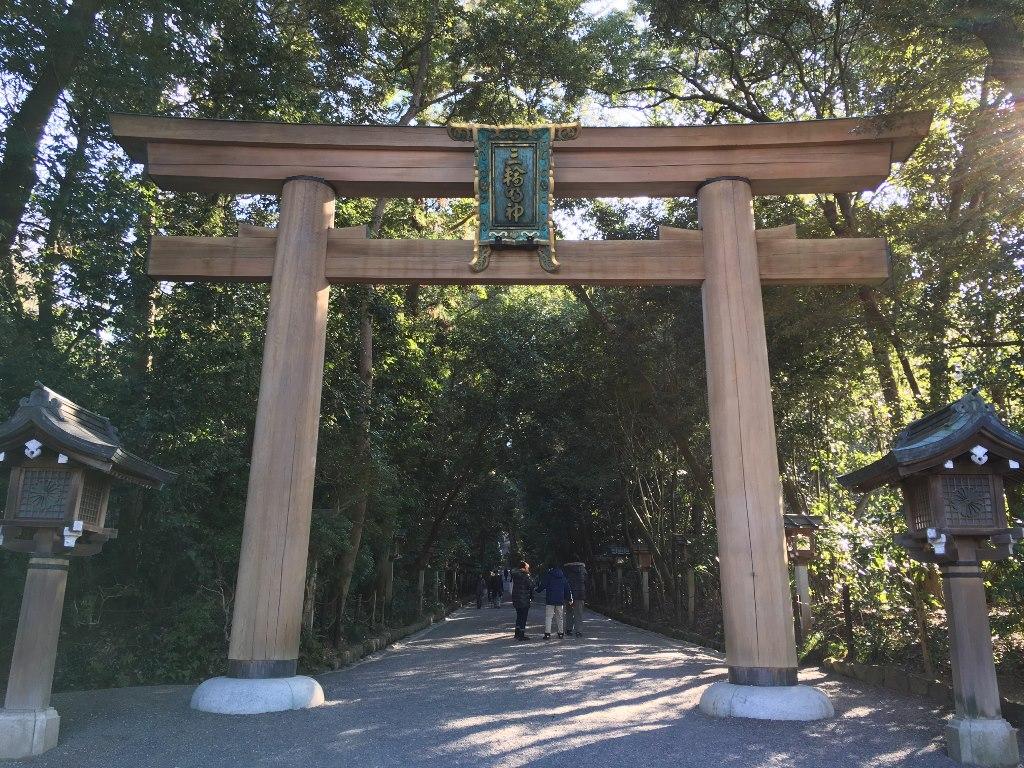 大神神社 (38)