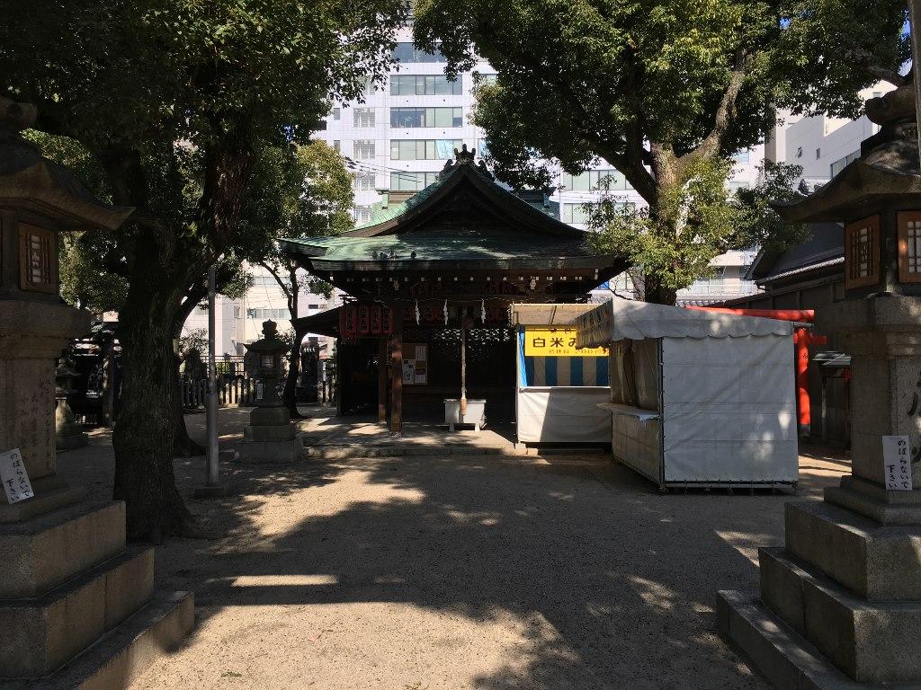 大阪天満宮 (67)