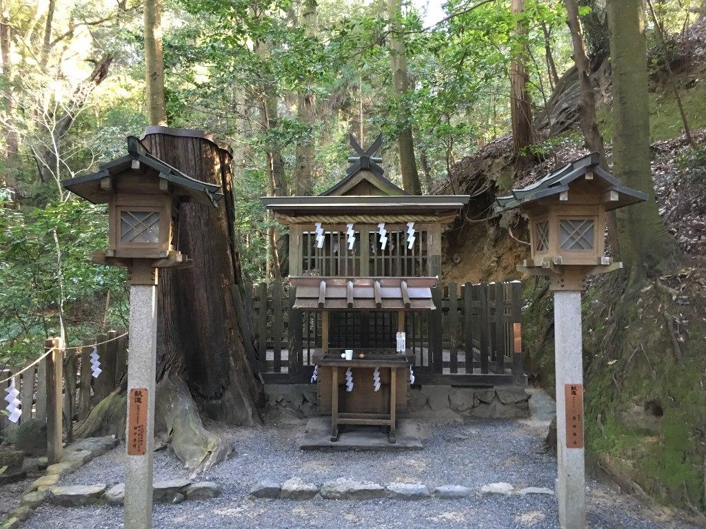 大神神社 (81)