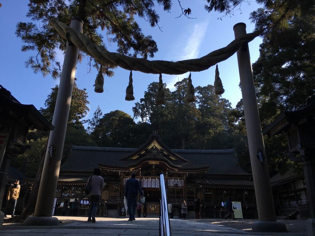 大神神社 (53)