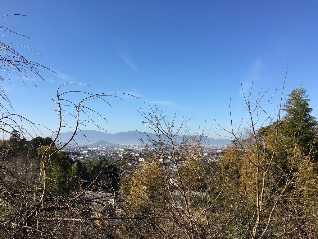 久延彦神社 (4)