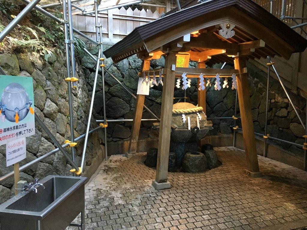 大神神社 (101)