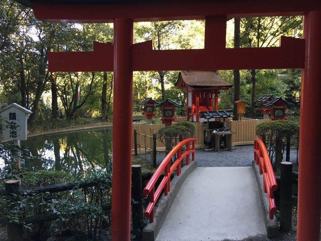 大神神社 (89)