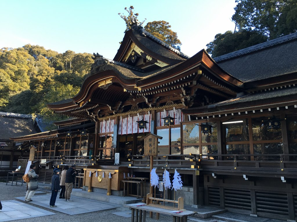 大神神社 (57)