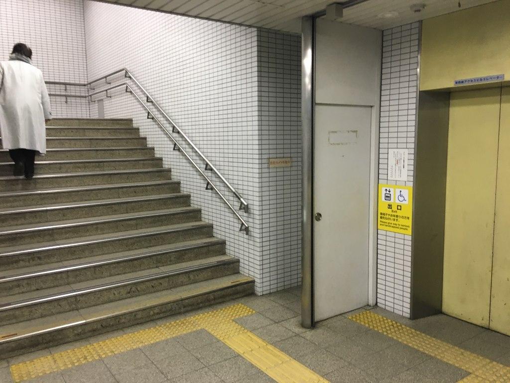 大阪天満宮 (4)