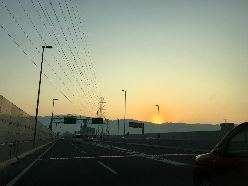 生駒山 (5)