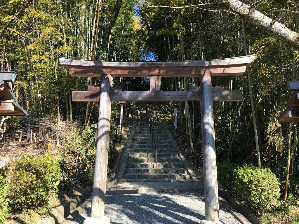久延彦神社 (32)