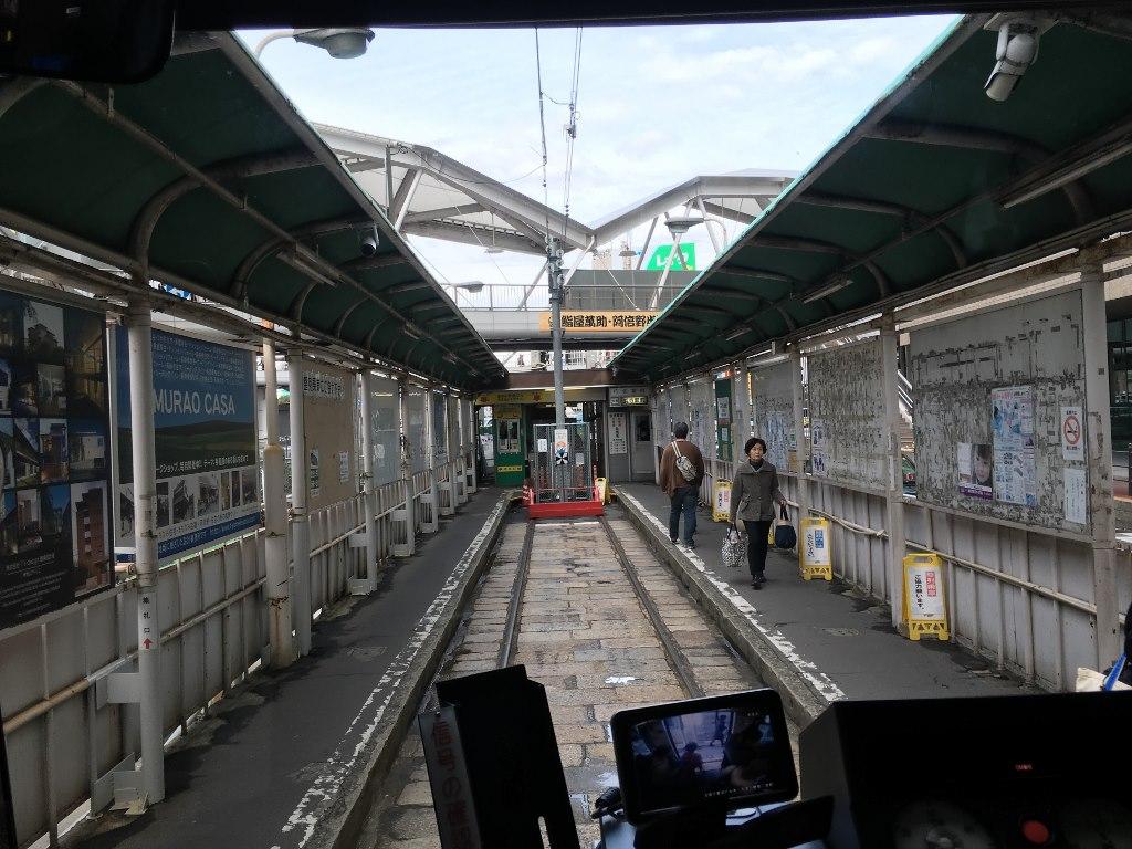 住吉大社の阪堺電軌 (29)