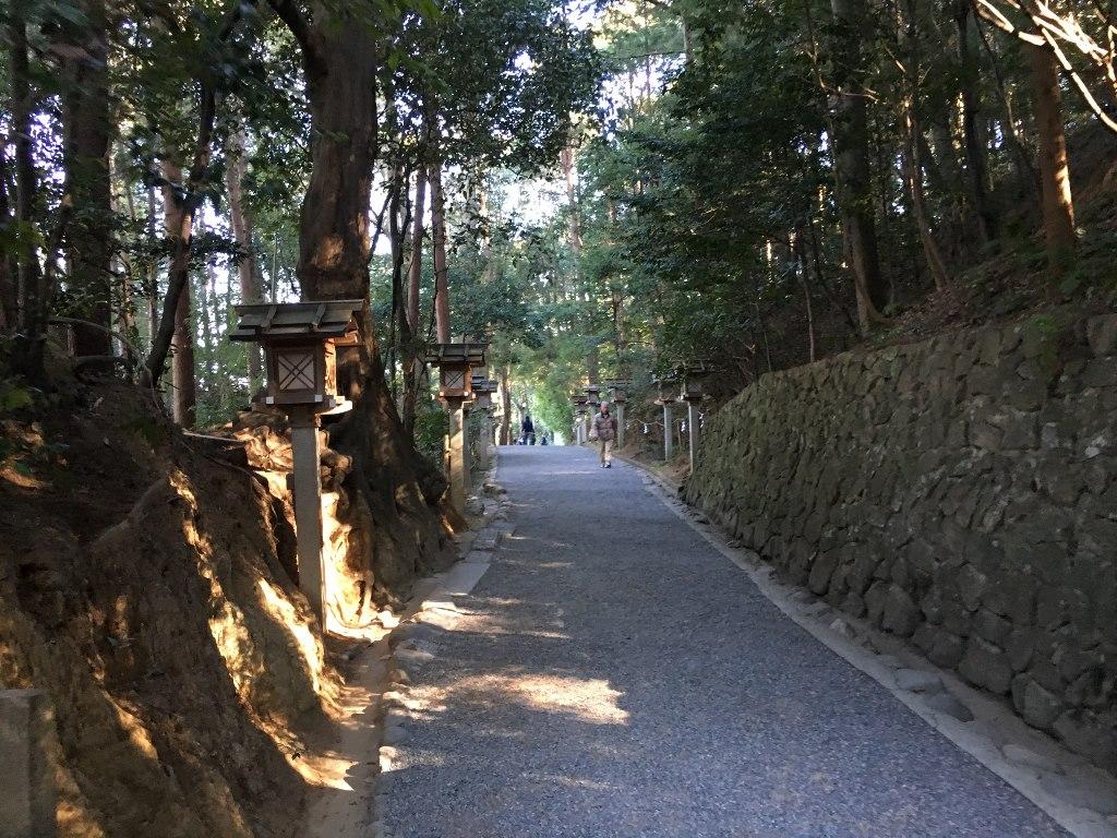 大神神社 (85)