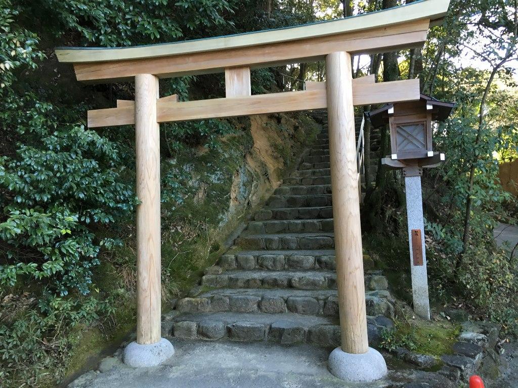 大神神社 (76)