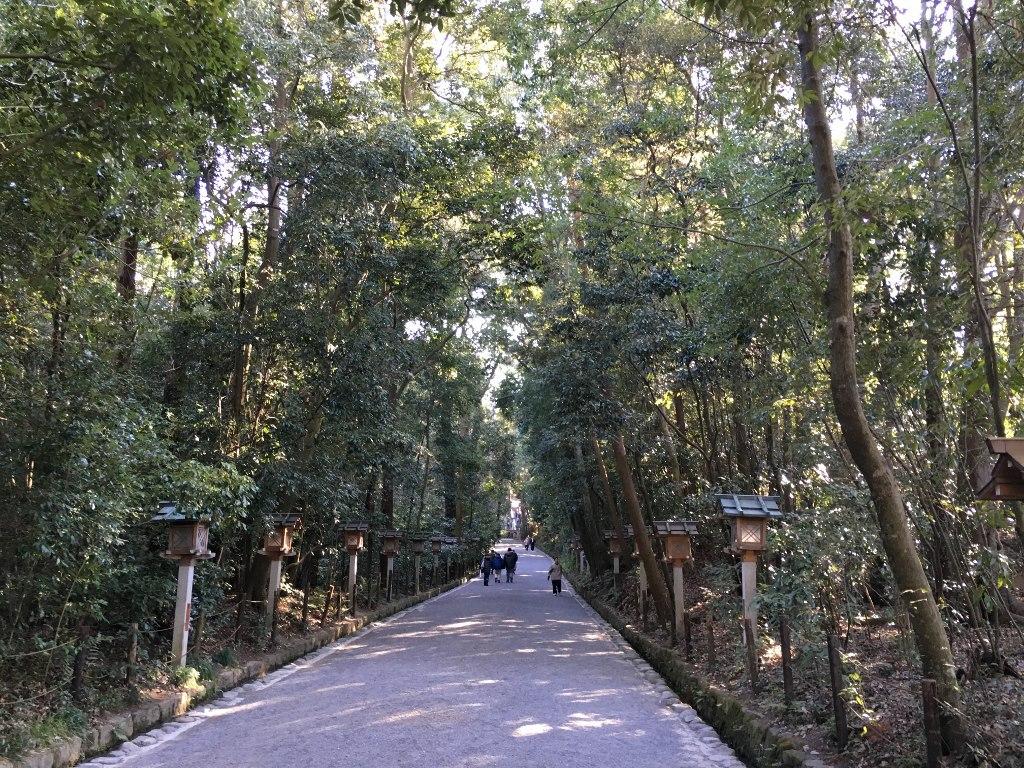 大神神社 (41)