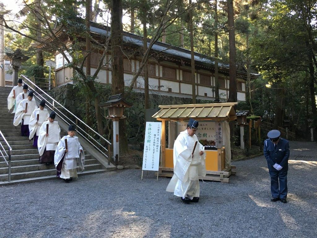 大神神社 (46)