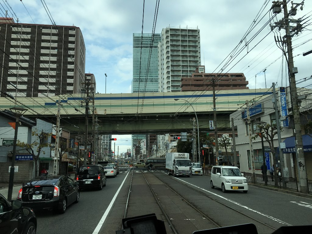 住吉大社の阪堺電軌 (26)