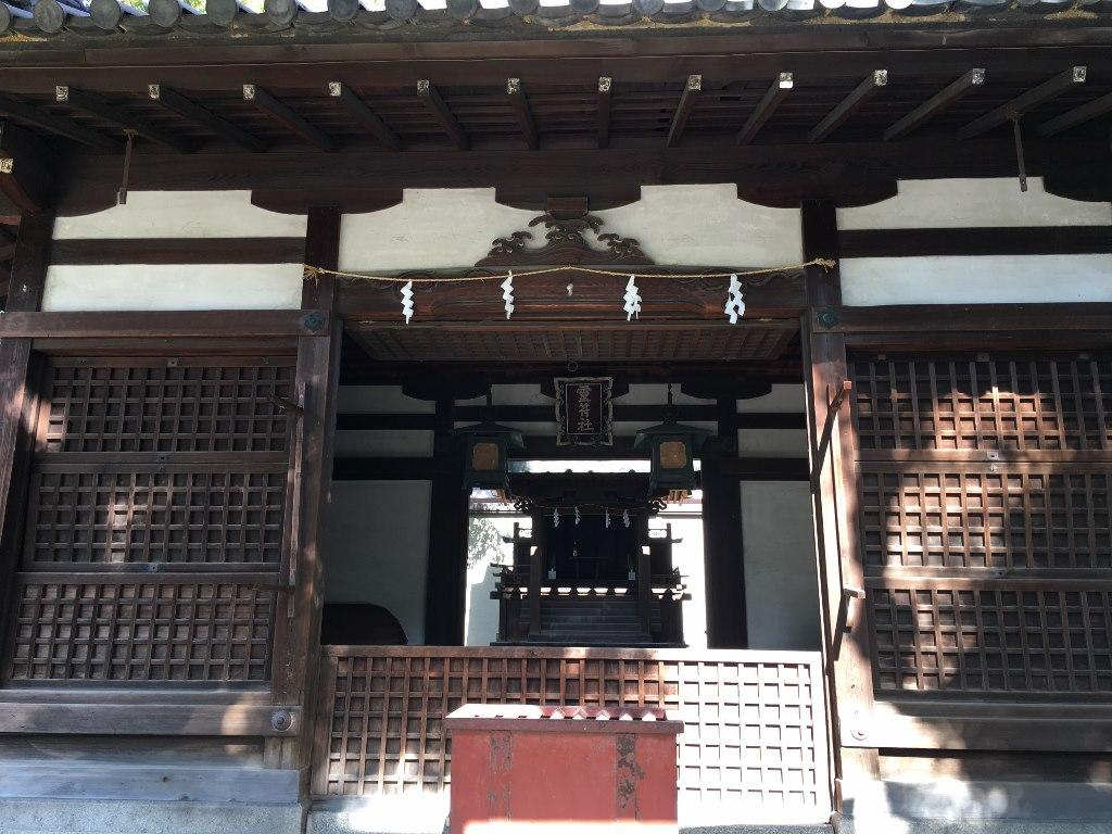 大阪天満宮 (95)