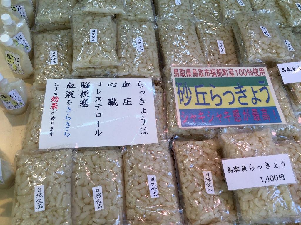石切参道商店街 (35)