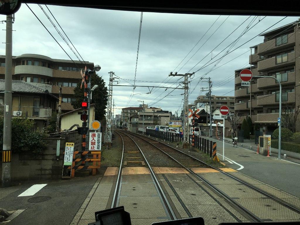 住吉大社の阪堺電軌 (16)
