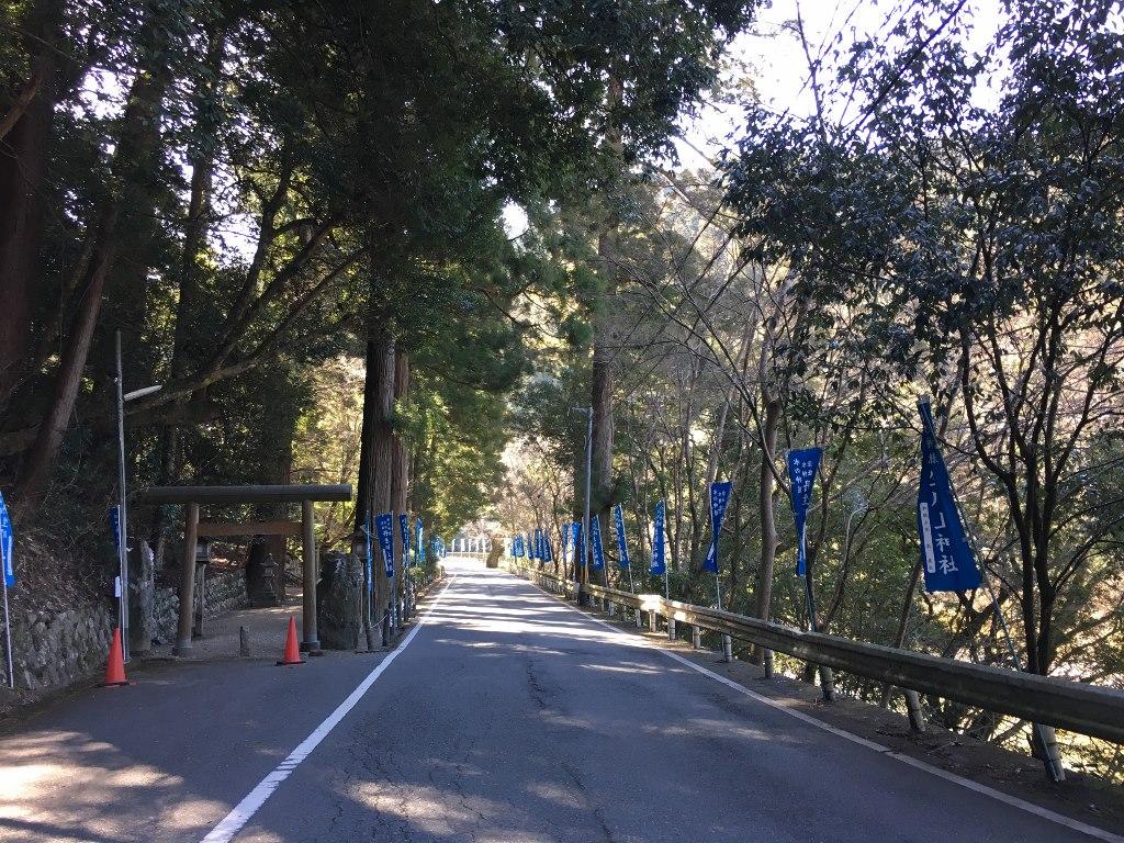 丹生川上神社 (13)