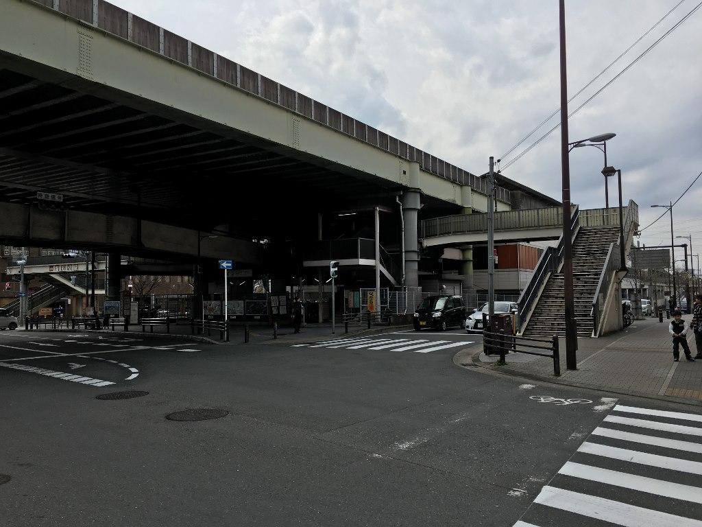 石切商店街(石切駅~新石切駅) (100) (1024x768)