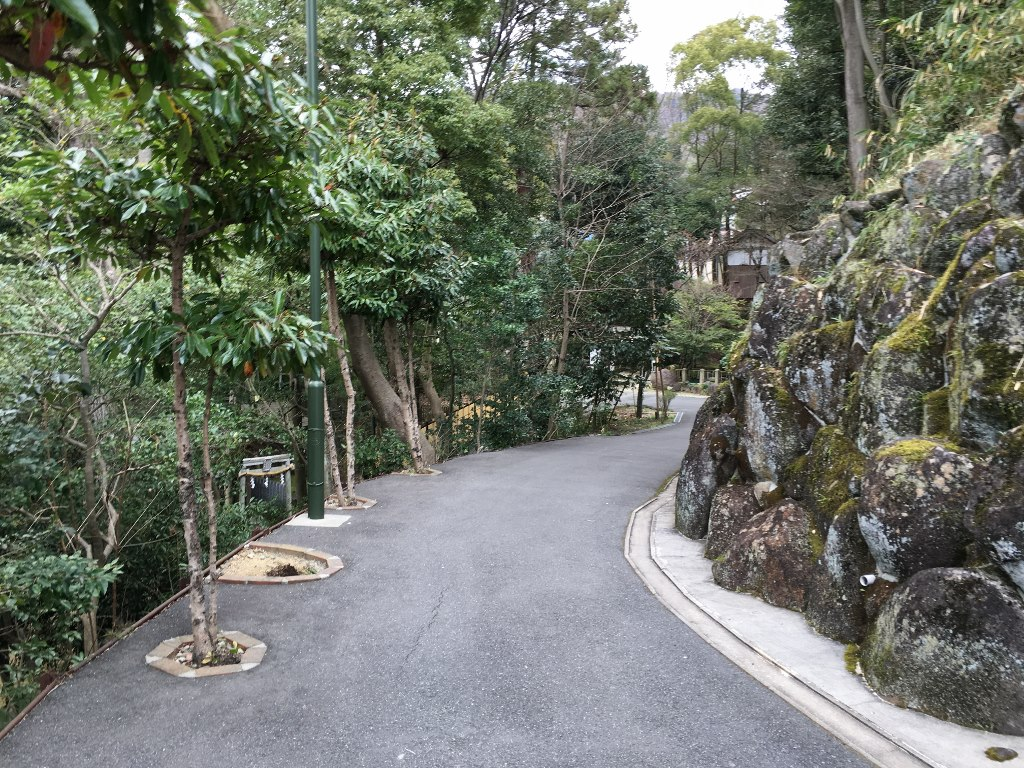 石切神社 (40) (1024x768)