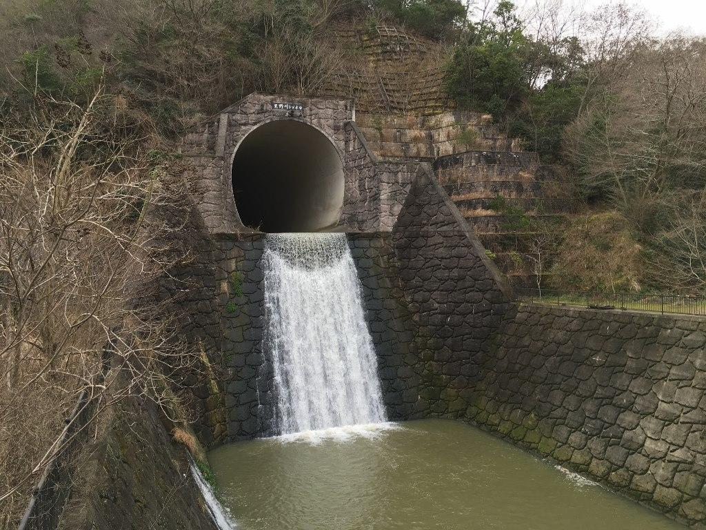 磐船明神社 (1)