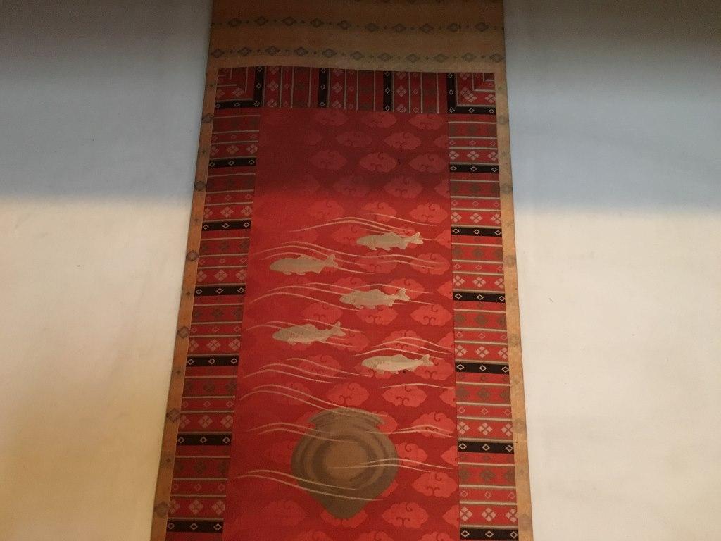 丹生川上神社 (71)