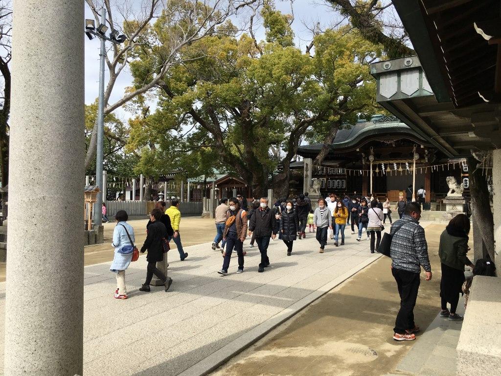 石切商店街(石切駅~新石切駅) (90) (1024x768)