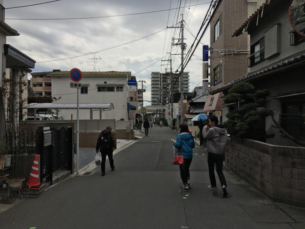 石切商店街(石切駅~新石切駅) (97) (1024x768)