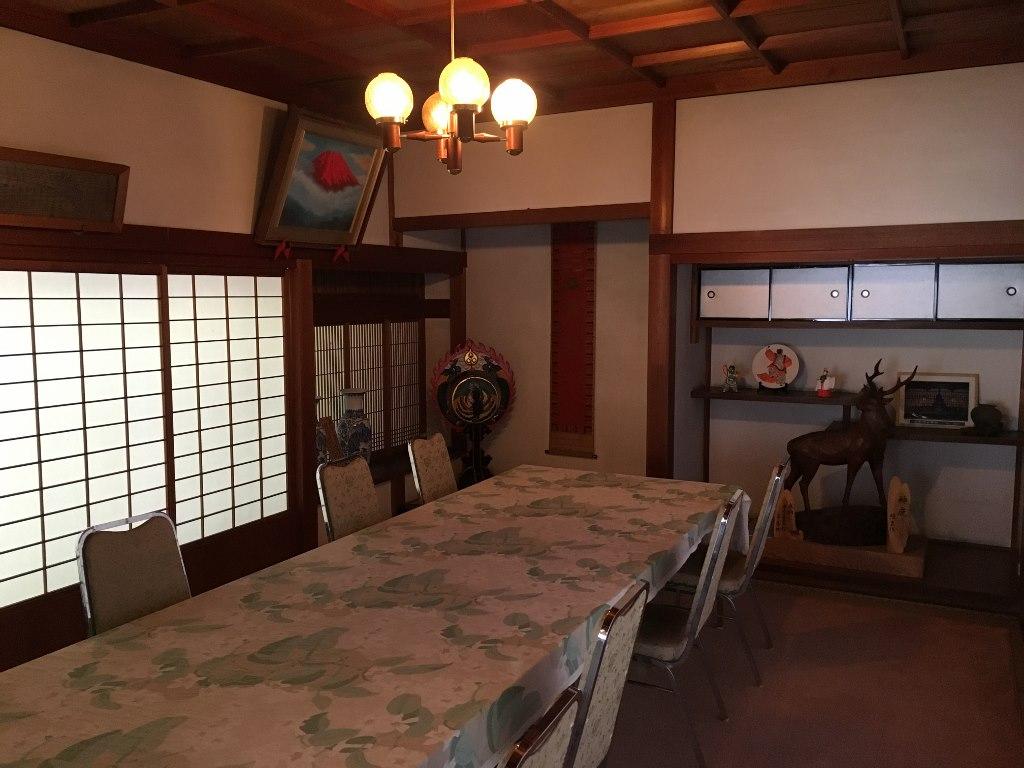丹生川上神社 (76)