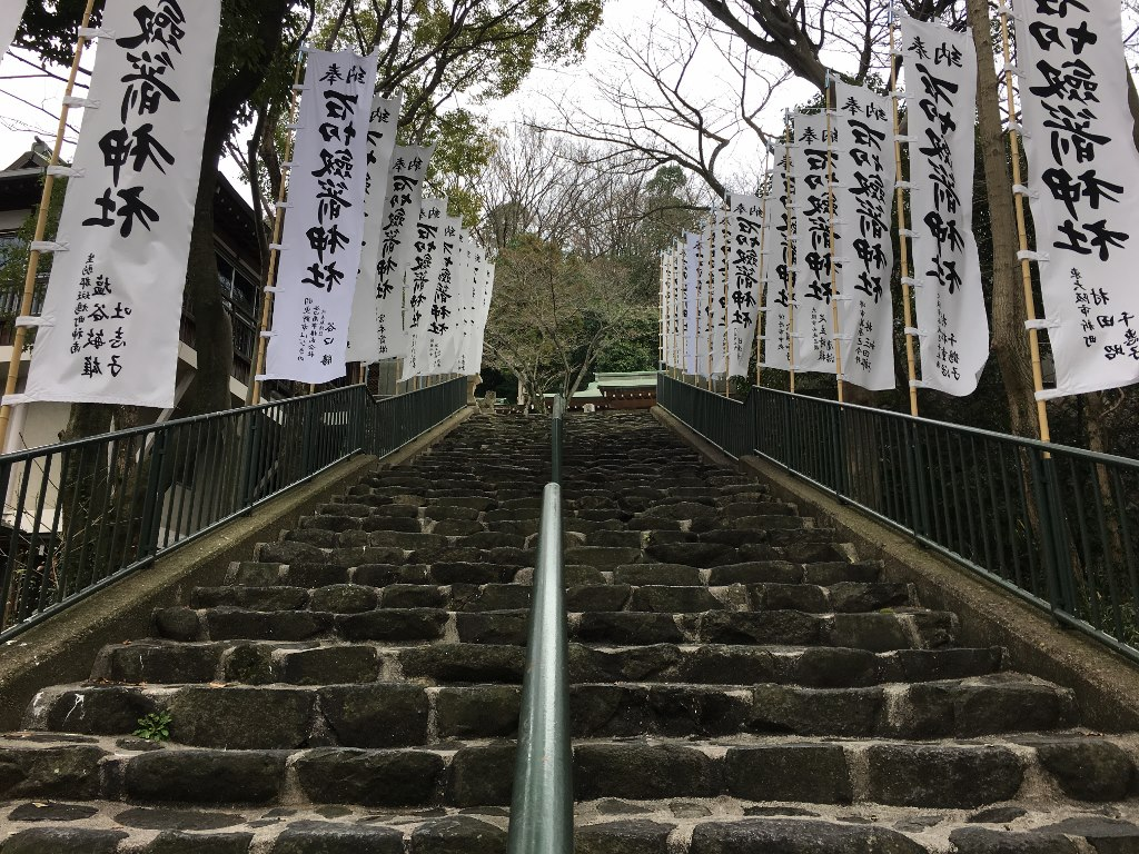 石切神社 (25) (1024x768)