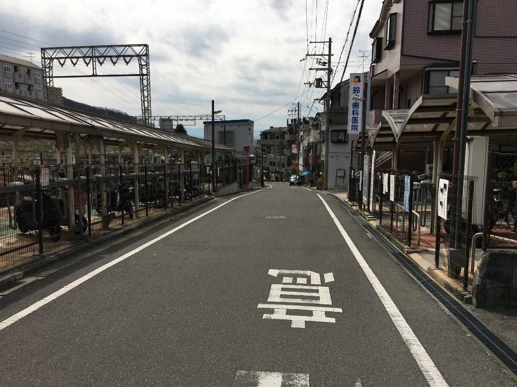 石切商店街(石切駅~新石切駅) (3) (1024x768)