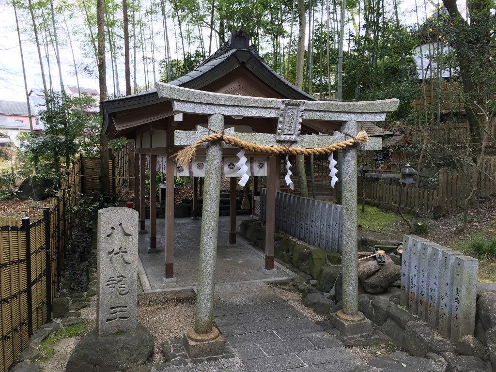 石切神社 (62) (1024x768)