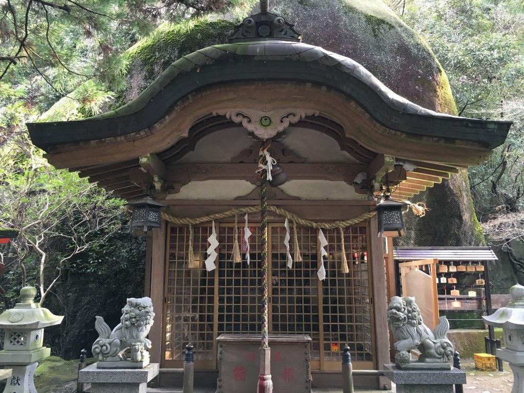 磐船明神社 (22)