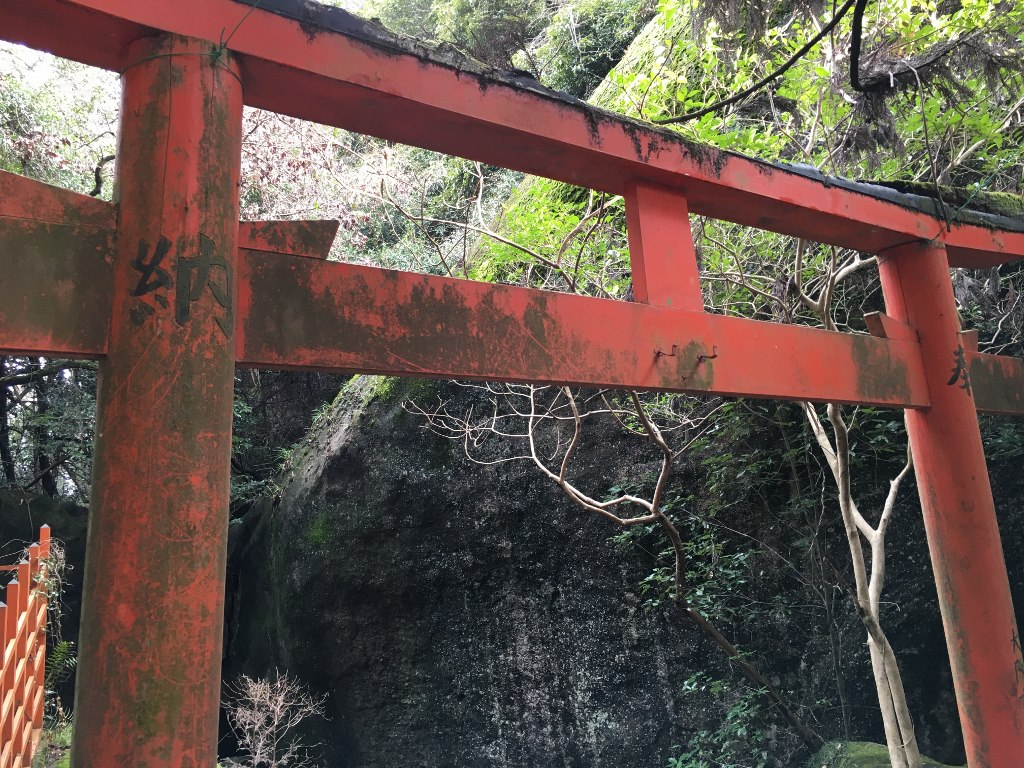 磐船明神社 (31)