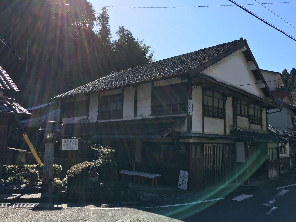 丹生川上神社 (5)